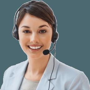 Premium Online Homework Help and Tutoring Services